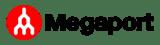 logo-megaport-300x86