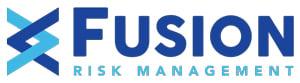 logo-partner-fusion-300x83