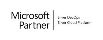 logo-partner-microsoft-350x137