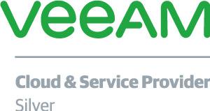 logo-partner-veeam-300x159