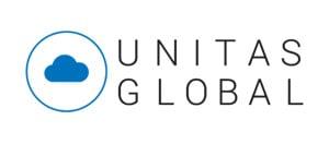 logo-partners-unitas-300x132
