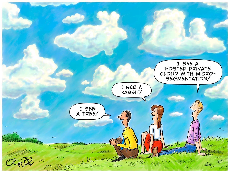 op-cartoon-cloud-shapes-1500x1132