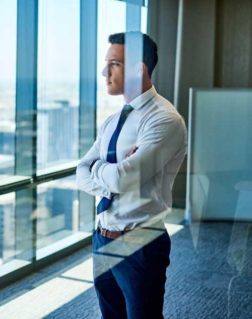 workplace-vertical-man-office-window-500x633