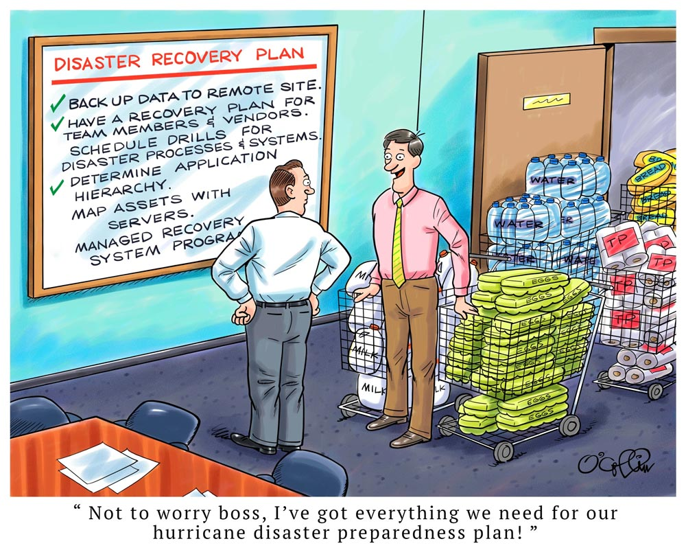 blog-cartoon-hurricane-preparedness-jun-2017.jpg