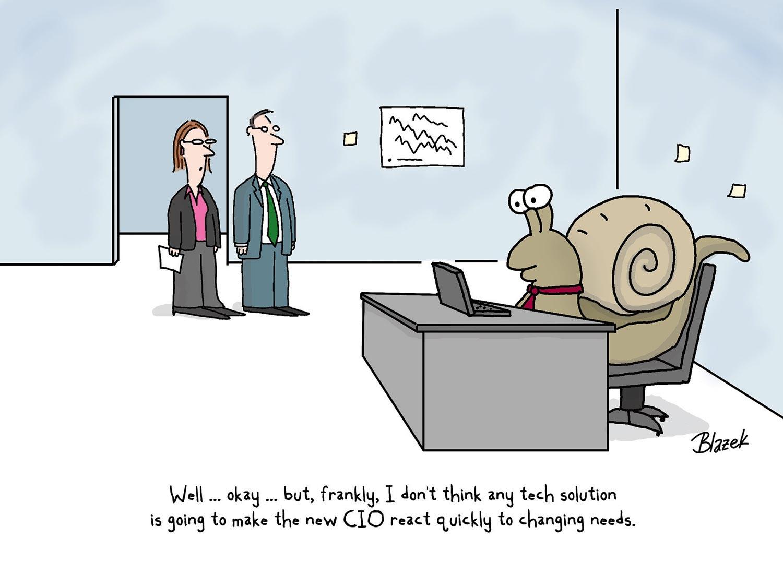 blog-cartoon-snail-jun-2017.jpg