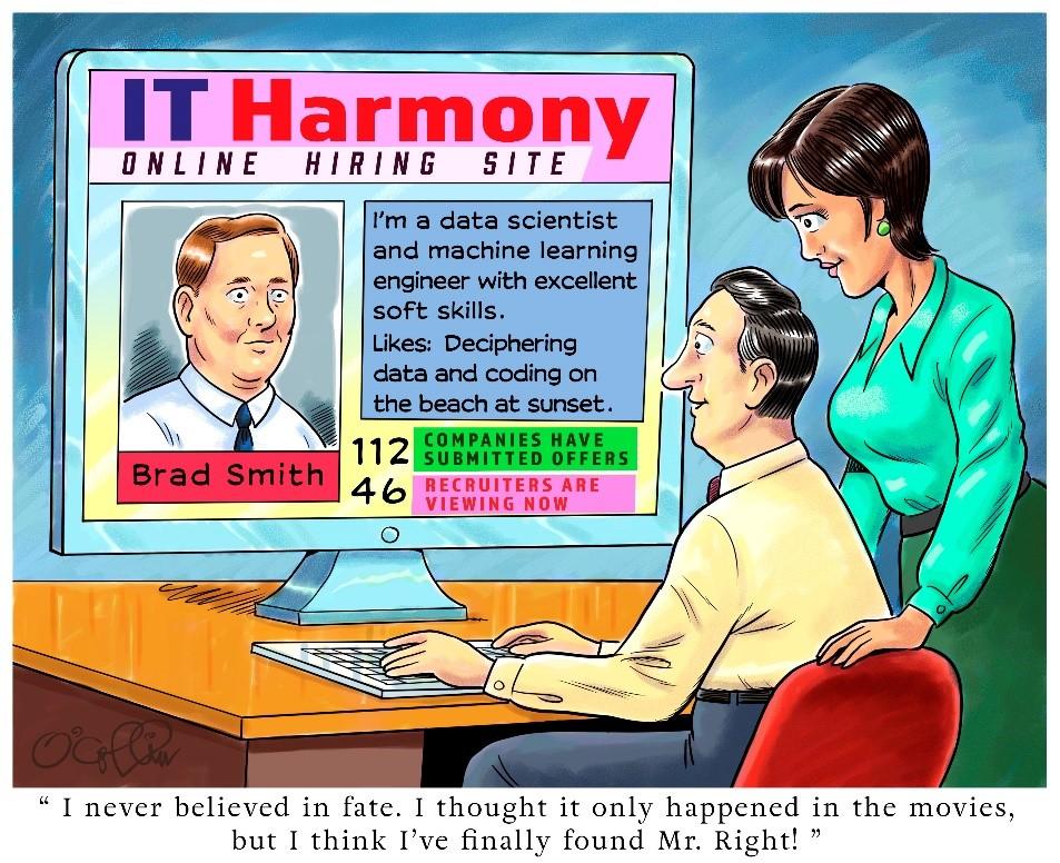 blog-skills-gap-cartoon.jpg
