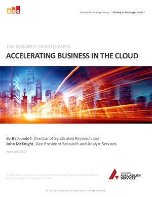 op-esg-research-report-accelerating-business-cloud-300x389