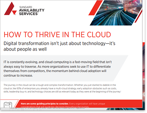 op-how-to-thrive-in-the-cloud-500x385