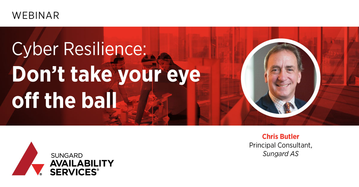 page-card-resources-webinars-cyber-resilience-dont-take-your-eye-off-the-ball-1200x688