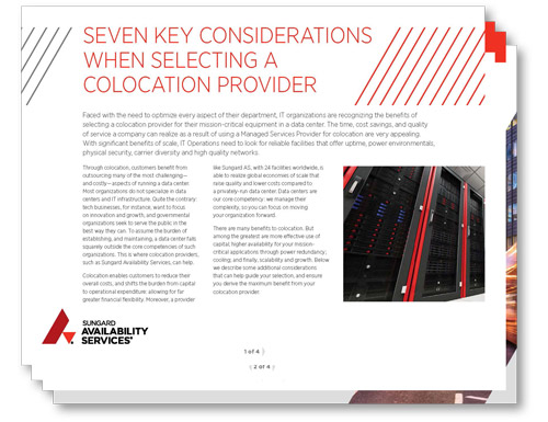 thumbnail-white-paper-7-key-considerations-when-selecting-a-colocation-provider