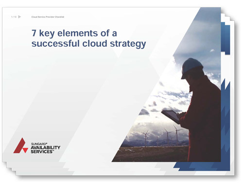 thumbnail-white-paper-7-key-elements-of-a-successful-cloud-strategy