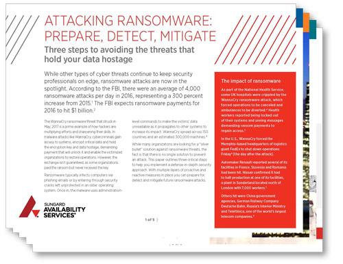 thumbnail-white-paper-attacking-ransomware-prepare-detect-mitigate