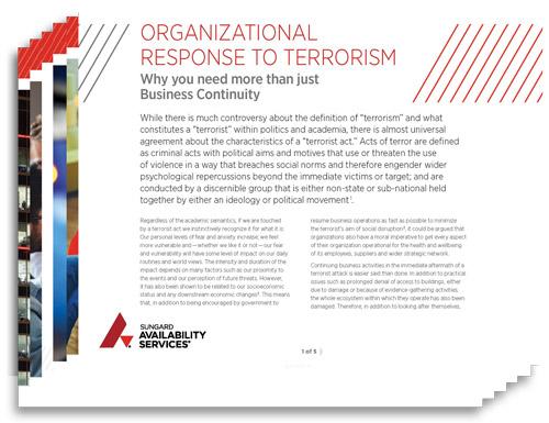 thumbnail-white-paper-organization-response-to-terrorismt