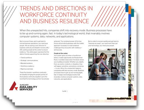 thumbnail-white-trends-and-directions-in-workforce-continuity-and-business-resilence