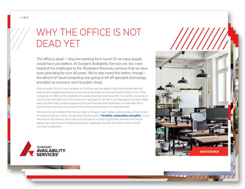 thumbnail-white-why-the-office-is-not-dead-yet-500x385