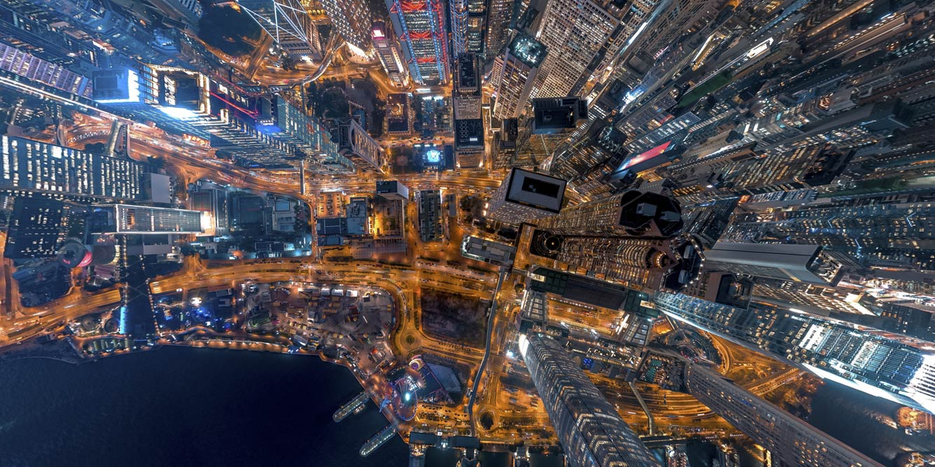 brand-image-colocation-city-birdseye