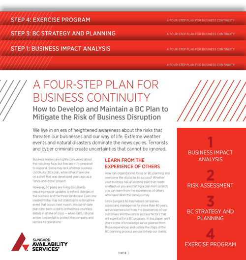 thumbnail-resources-four-step-plan-business-continuity-500x529